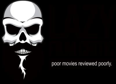 Home Lazy Film Critic